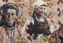 «ЛИТВА: ЗНАКОМАЯ И НЕВИДАННАЯ» в Российском этнографическом музее