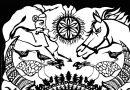 «Перкунас. Литовские мифы и легенды»