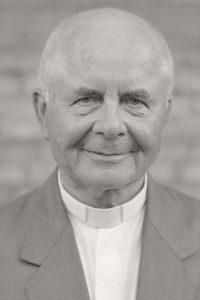 Архиепископ Сигитас Тамкявичус