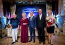 Международная премия «Балтийская звезда»